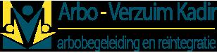 Arbo-Verzuim Kadir - Arbobegeleiding en re-integratie